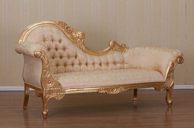 Elegance Of Living Chaise Longue Sofa Designs